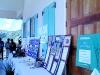 herbal-heritage-exhibition